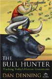 The Bull Hunter